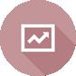 LeadingAge Quality Metrics